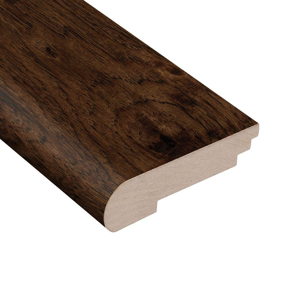 Best Home Legend Distressed Alvarado Hickory 3 8 In Thick X 3 640 x 480