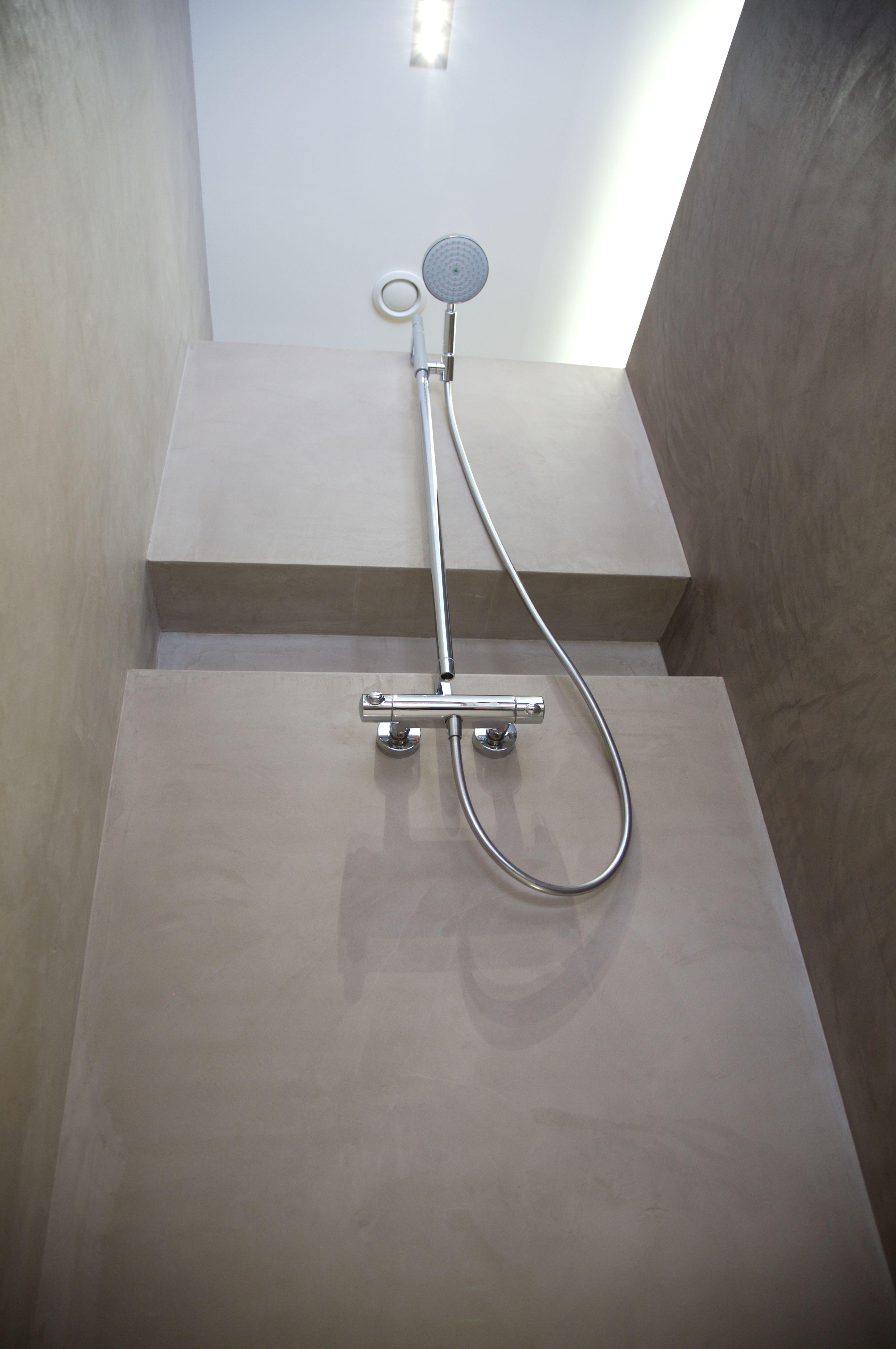 inspiratie betonlookdesign interesse in betonstuc betoncire