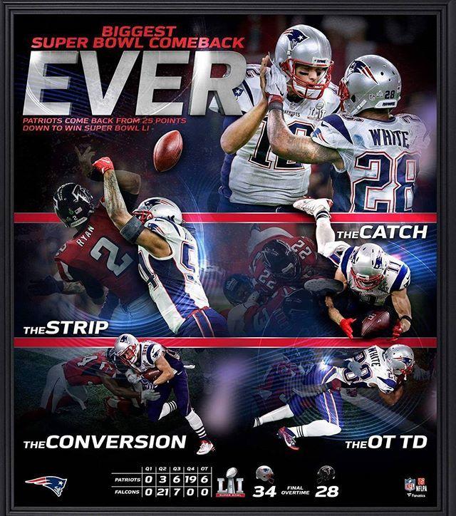 Patriots Newengland Newenglandpatriots Pats Patsnation Patsfan Nfl Football Tombrady 1 12 Superbowl Su New England Patriots Patriots Patriots Fans