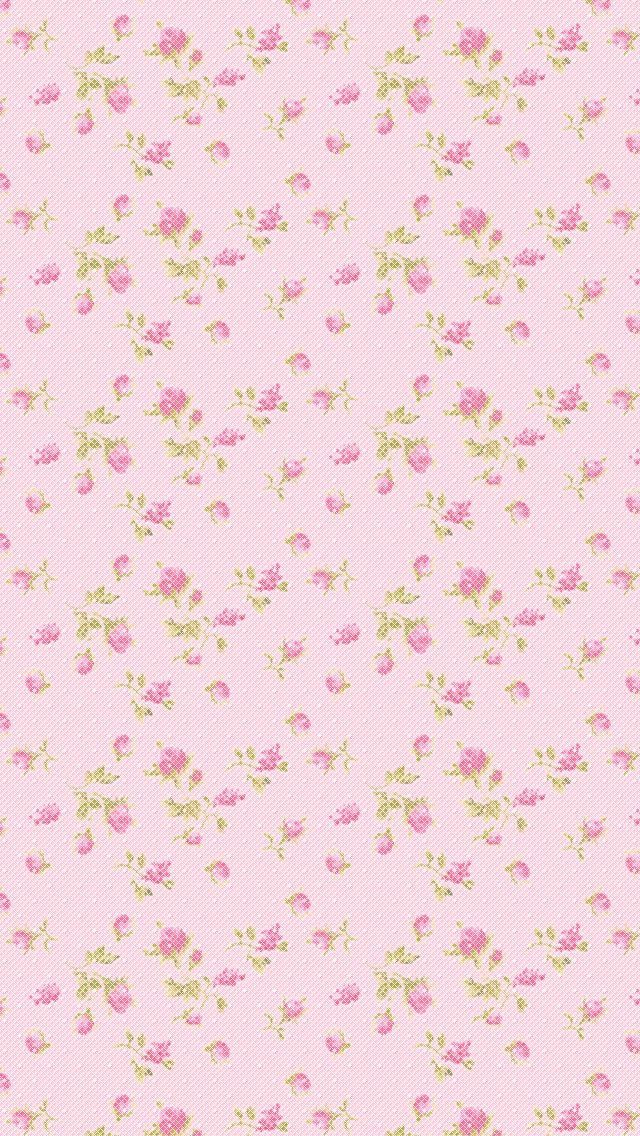 Pin By Andrea May Rose On Wallpaper Wallpaper Iphone Wallpaper
