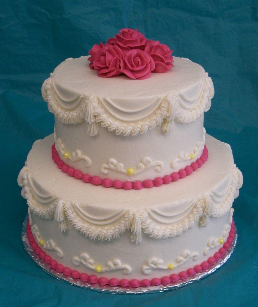 JPG 990x1181 Wedding Anniversary Cakes Cake Designs