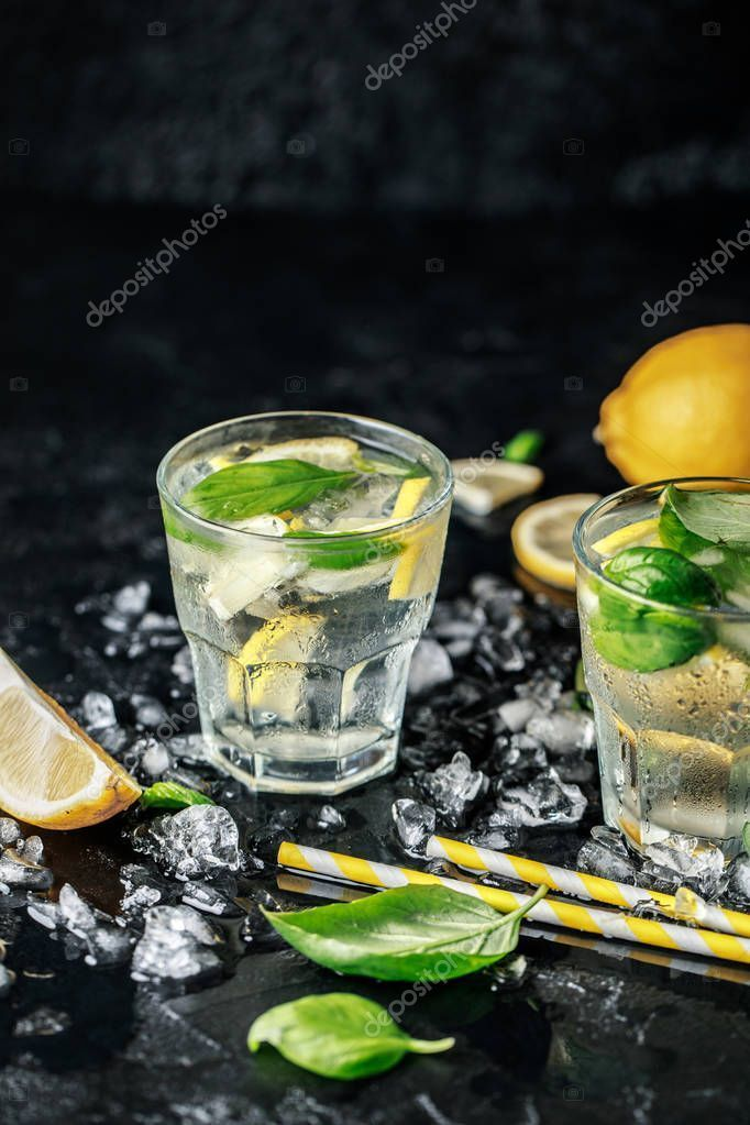 Summer Basil Lemonade Grey Background Fresh Summer Cocktail Basil Lemon - , #AD, #Lemonade, #Grey, #Summer, #Basil #AD #basillemonade Summer Basil Lemonade Grey Background Fresh Summer Cocktail Basil Lemon - , #AD, #Lemonade, #Grey, #Summer, #Basil #AD #basillemonade Summer Basil Lemonade Grey Background Fresh Summer Cocktail Basil Lemon - , #AD, #Lemonade, #Grey, #Summer, #Basil #AD #basillemonade Summer Basil Lemonade Grey Background Fresh Summer Cocktail Basil Lemon - , #AD, #Lemonade, #Grey, #basillemonade