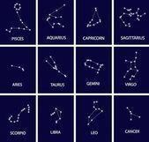 """Photo of okaywitch: """"Die hellsten Sterne in Ihrer astrologischen Konstellation • Fische …, #Astrolog…"""