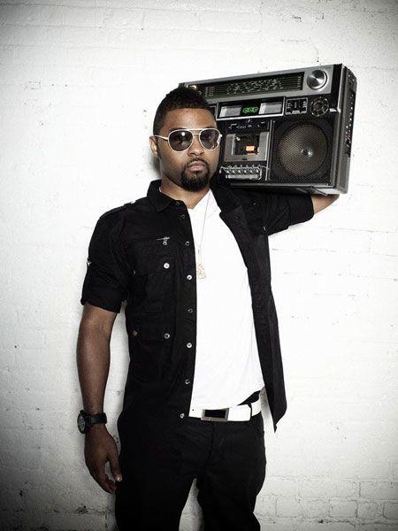 love me some musiq   MUSIC in 2019   Black music artists