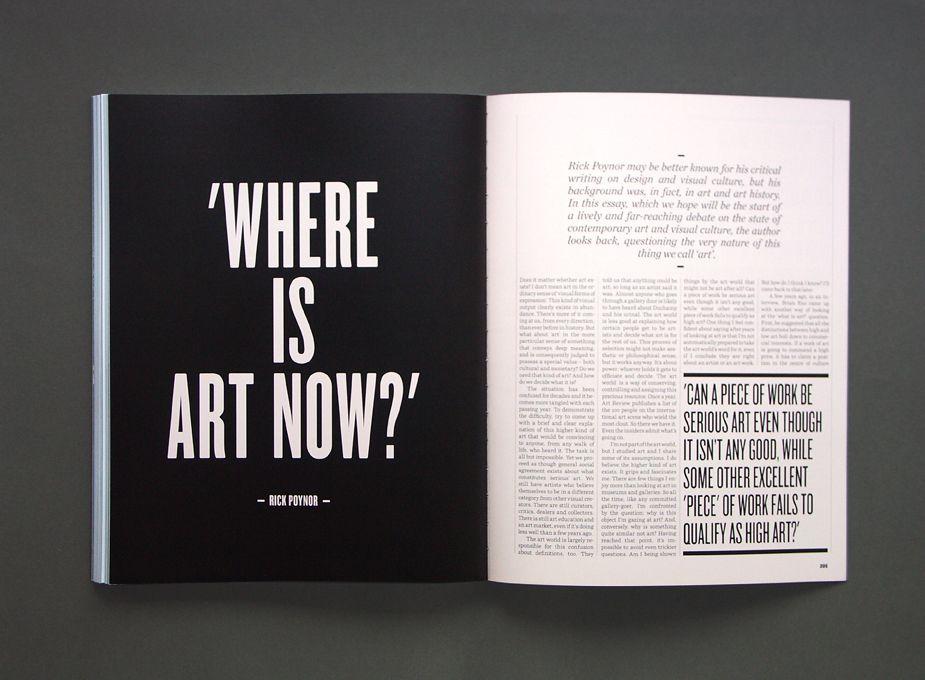Elephant Magazine 14