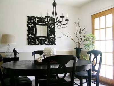 Dining Room Chairs, 8 Tips for Comfortable and Elegant Room Decor