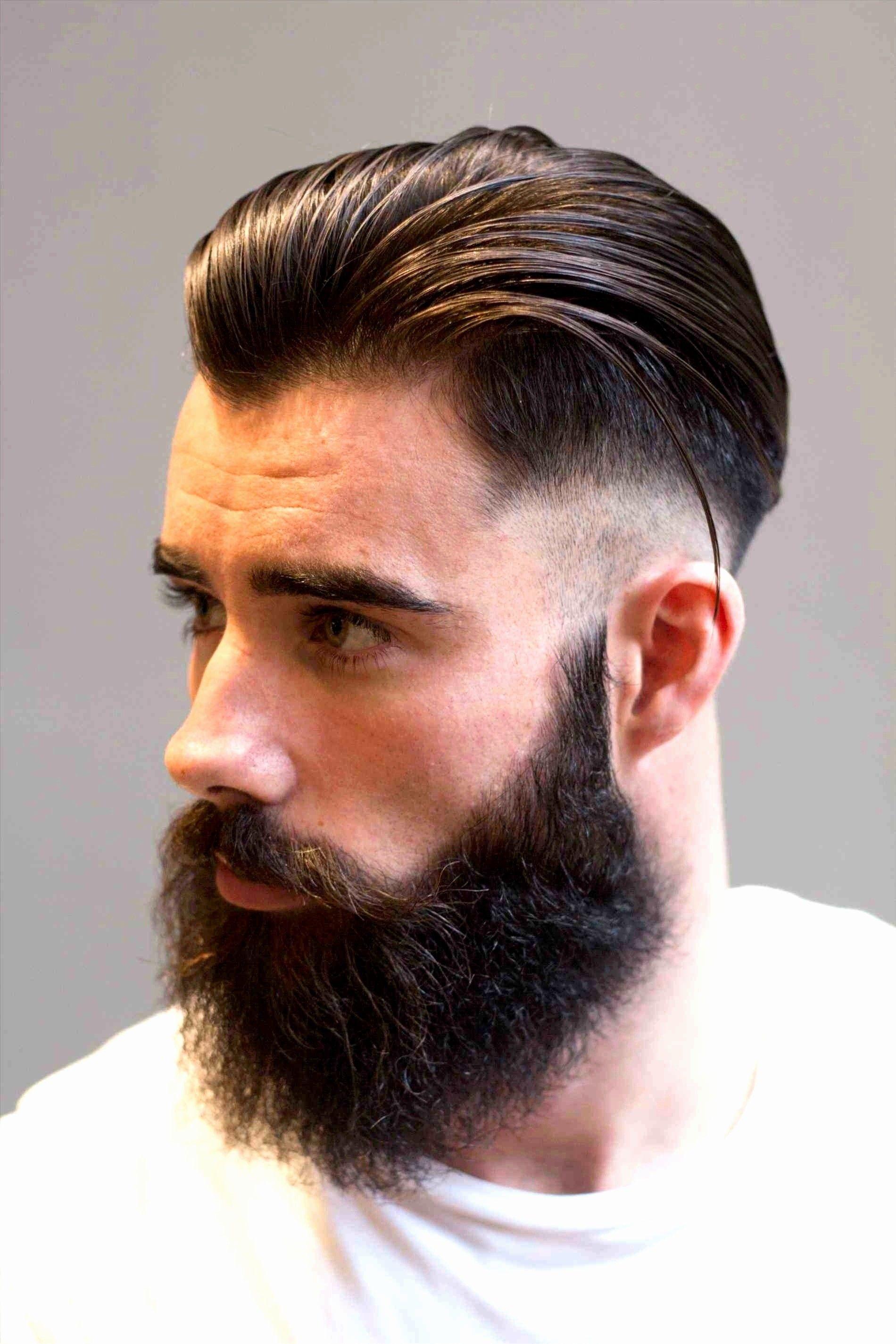Professional Mens Hairstyles 2018 Best Hair Style Men Pinterest