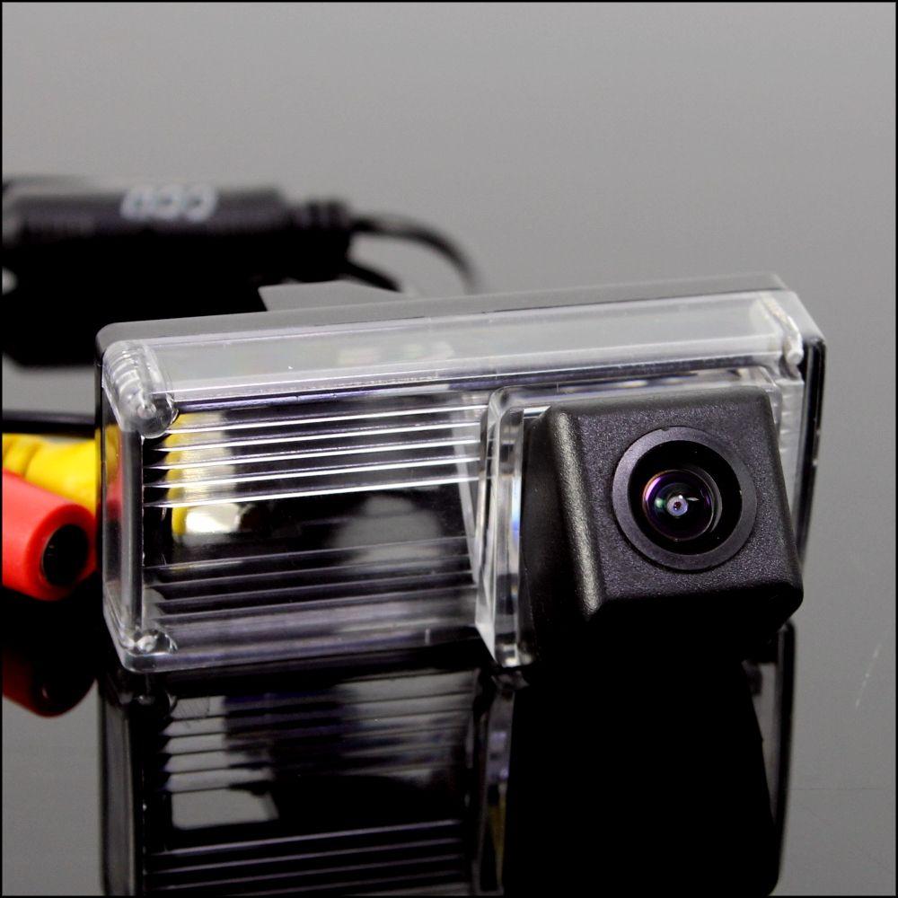 Car Camera For Lexus Gx 470 Gx470 High Quality Rear View Back Up Camera For Fans Ccd Rca Car Camera Lexus Gx Car Electronics