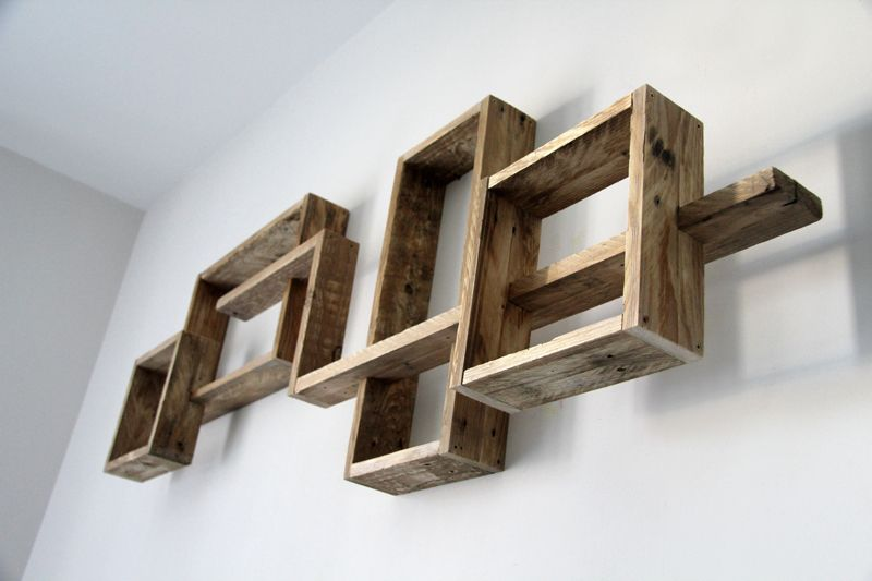 http://www.yvar-design.fr/sites/default/files/images/etagere-murale ...