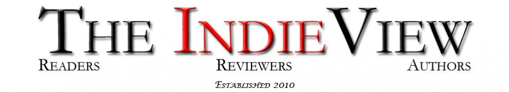 the indie book reviewers list tons of book review