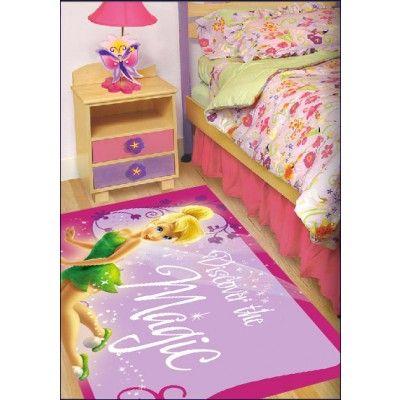 Http S Ebay Au Floorfactoryoutlet Kids