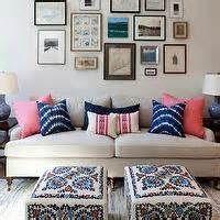 armless moroccan sofa - Bing Images