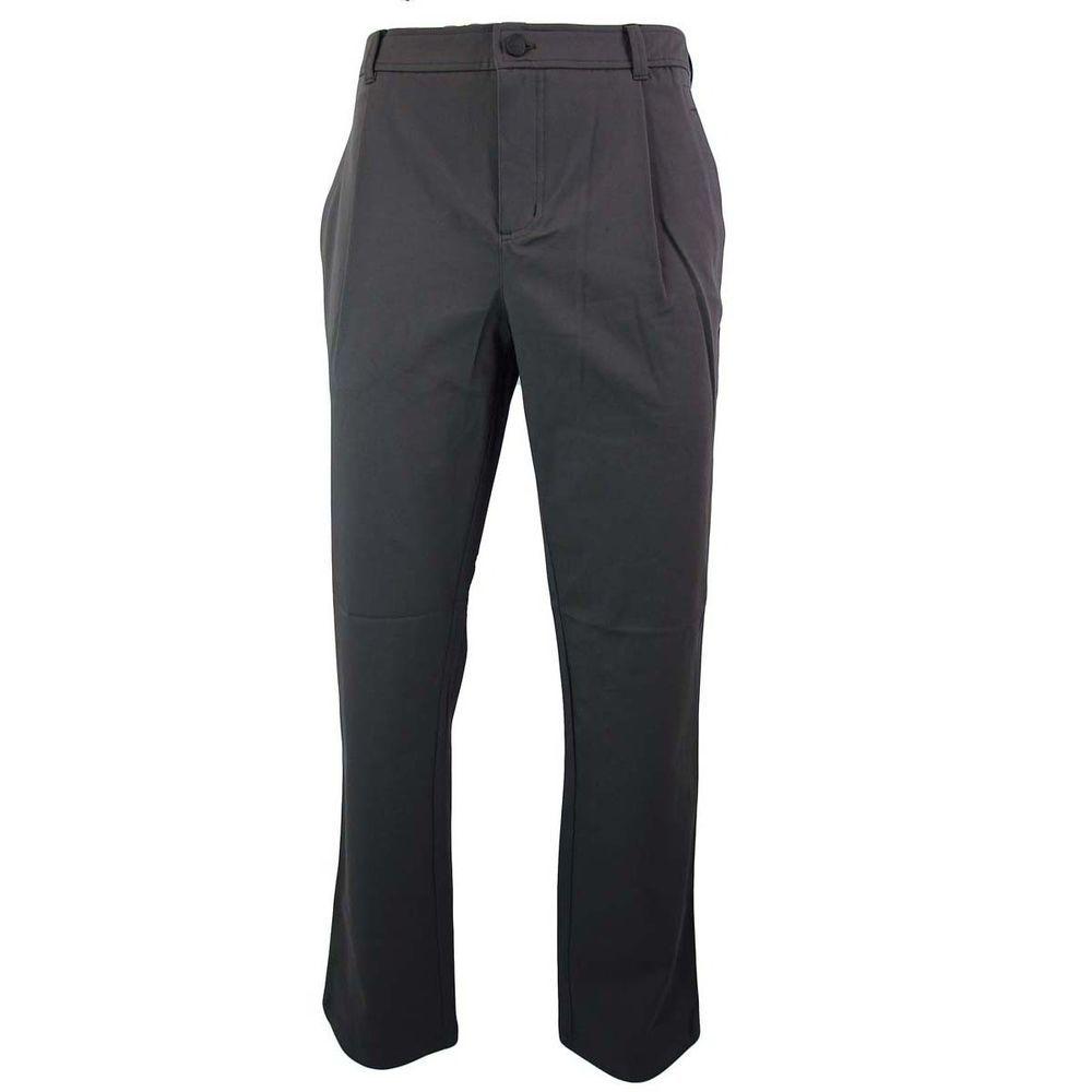 штаны адидас порше