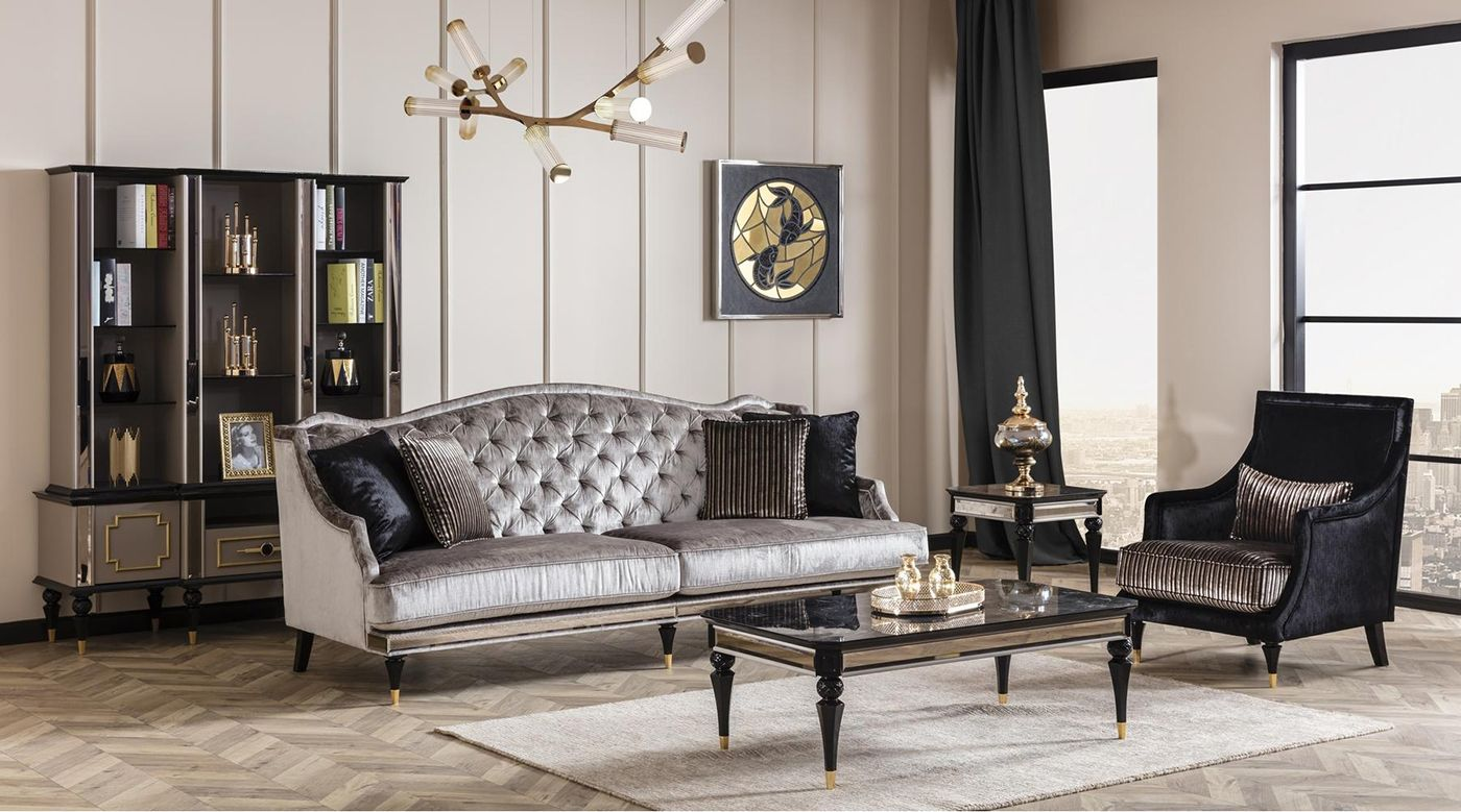 Koltuk Takimlari Couch And Loveseat Set Couch And Loveseat Modern Furniture Online