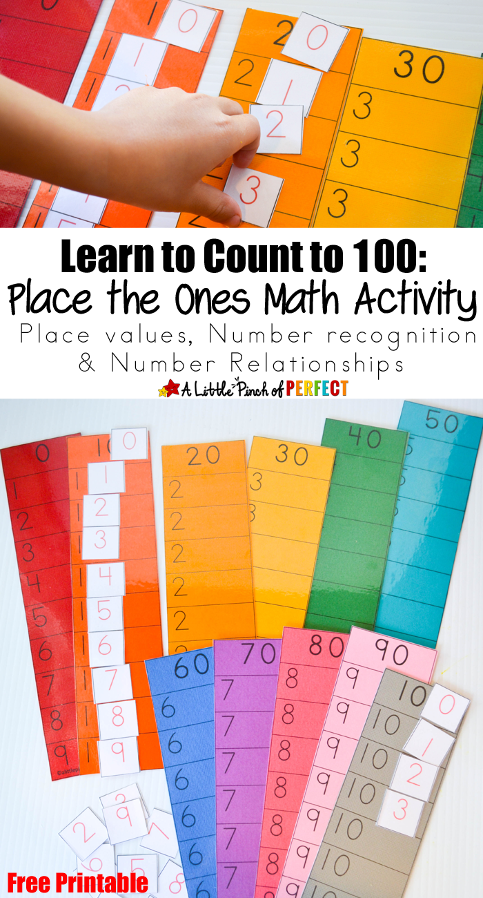 Free Math Apps | The Math Learning Center