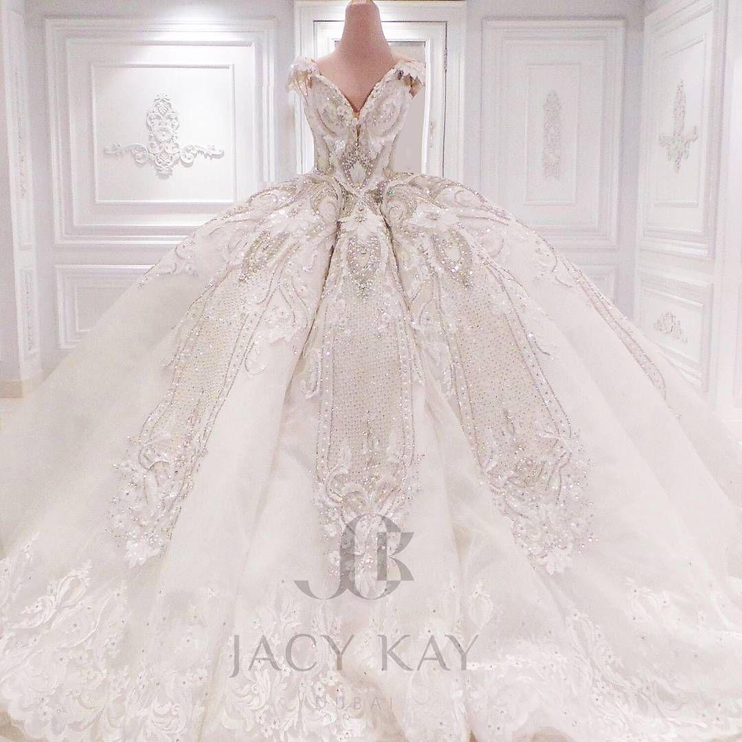 No Photo Description Available Stunning Wedding Dresses Beautiful Wedding Gowns Dream Wedding Dresses