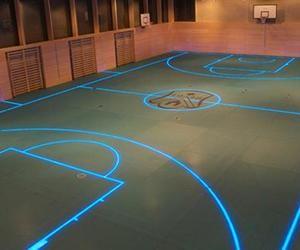 9 Flooring Ideas Flooring End Grain Flooring Paving Pattern