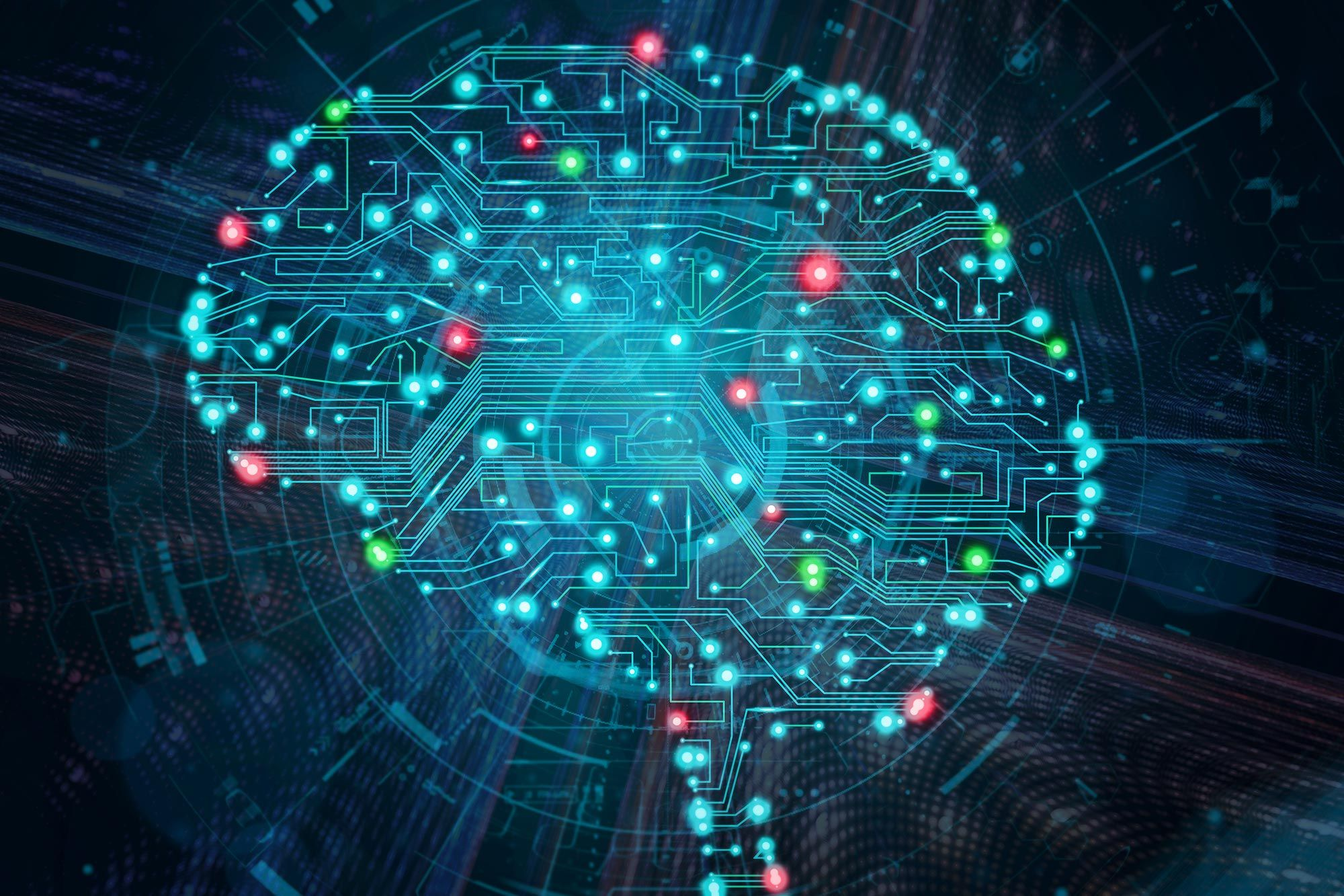 Artificial Intelligence System Learns The Fundamental Laws Of Quantum Mechanics In 2020 Quantum Mechanics Artificial Intelligence Technology Theoretical Computer Science