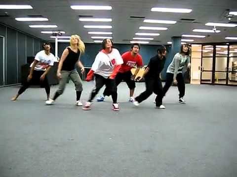 Hillsong Dance 3 16 You Are For Me Kari Jobe Youtube Com