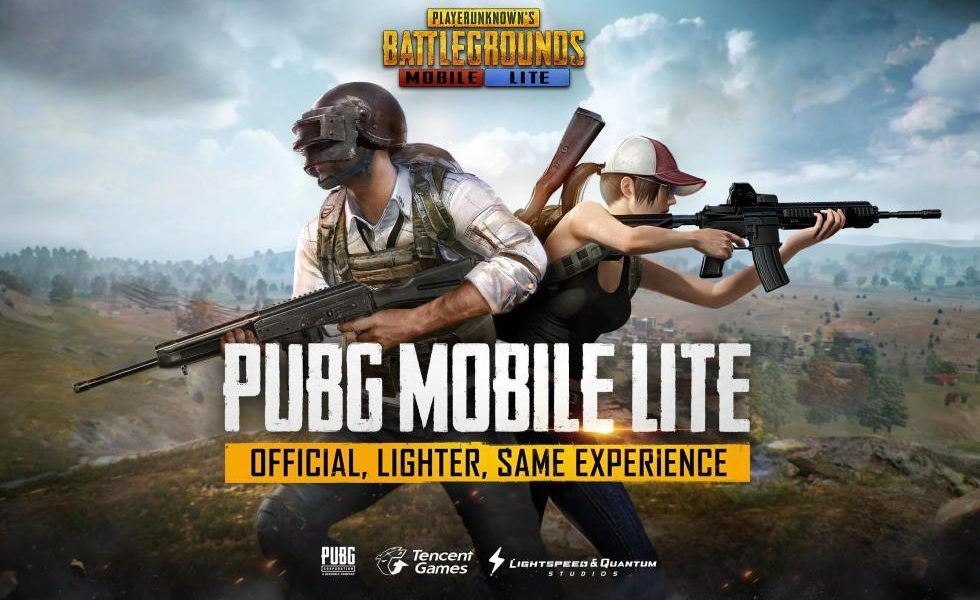 Pubg Mobile Lite Ios Full Version Free Download Frontline Gaming Android Game Apps Mobile Game Battle Royale Game
