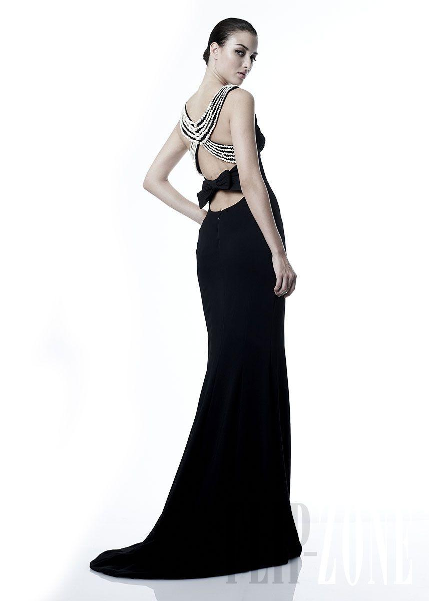 Zuhair murad sai dresses pinterest fashion houses and ready