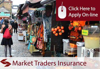 Market Trader Shop Insurance Shop Insurance Liability Insurance