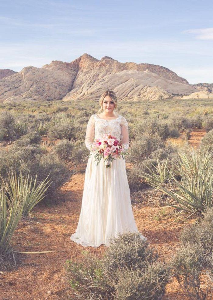 Alta Moda Bridal   Utah Brides, Alta Moda Brides and Wedding Dresses ...