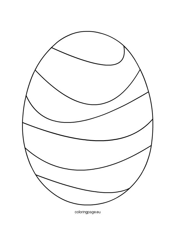 Pin On Coloring Pages Templates And Not Only