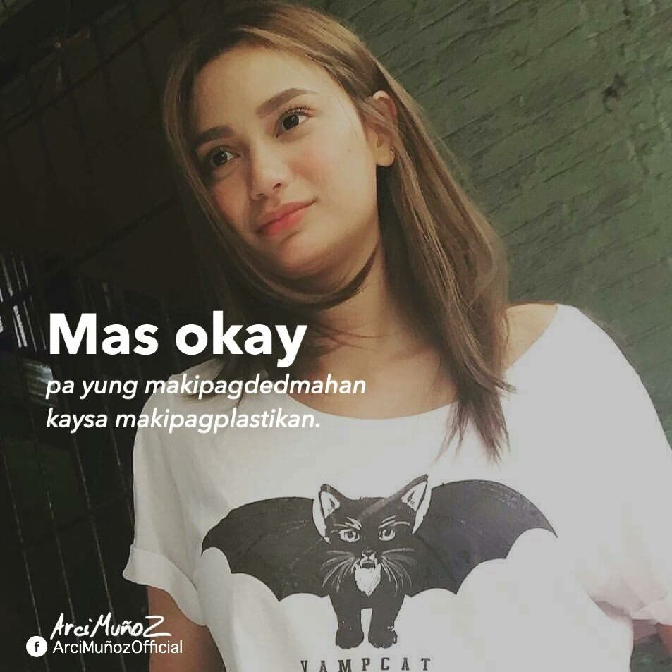 Pin By Roxanne On Hugot Lines Tagalog Quotes Hugot Funny Tagalog Quotes Hugot Lines Tagalog Funny