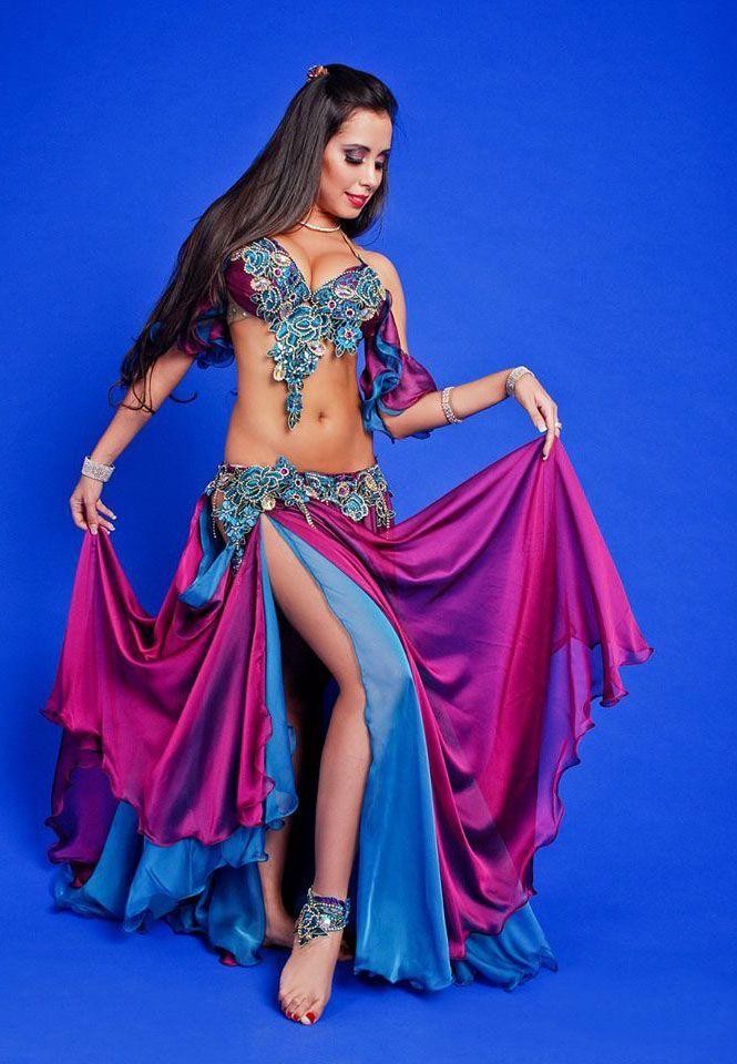 Dorable Vestido Atractivo Del Baile De Graduación Tumblr Colección ...
