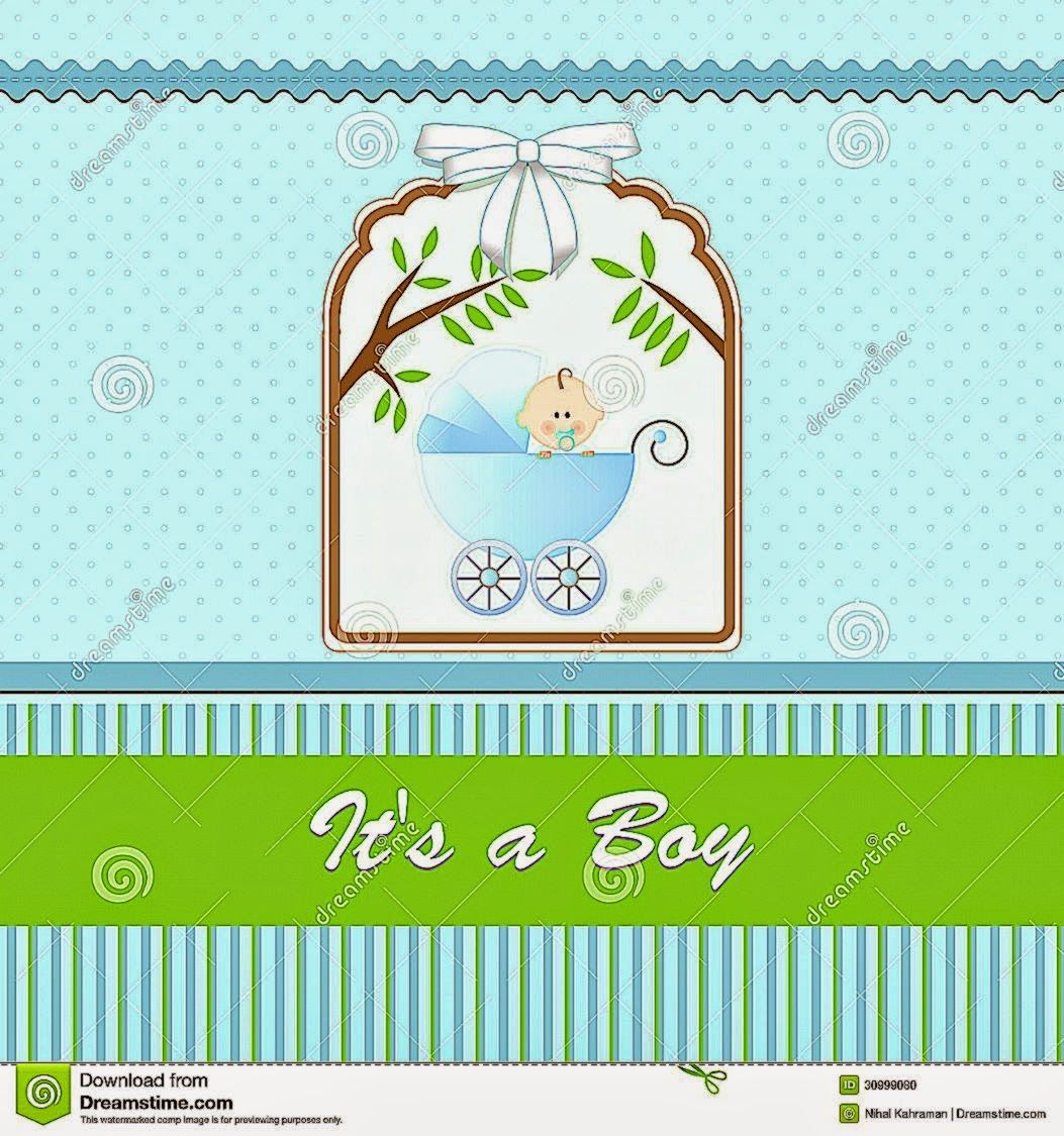 Baby Shower Backgrounds For Boys Best Free Hd Wallpaper Baby Shower Background Baby Shower Boy Shower