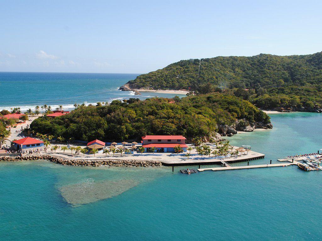 @_SleauxMeaux : RT @travelgyan: 24/25 Best #Caribbean #Islands - #Haiti https://t.co/VyibwdJPwL #historic #picturesque #Beach #LuxuryTravel #Travel https://t.co/CI8x3R3dDa