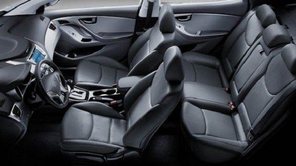 44 Hyundai Elantra Gt Ideas Elantra Hyundai Elantra Hyundai