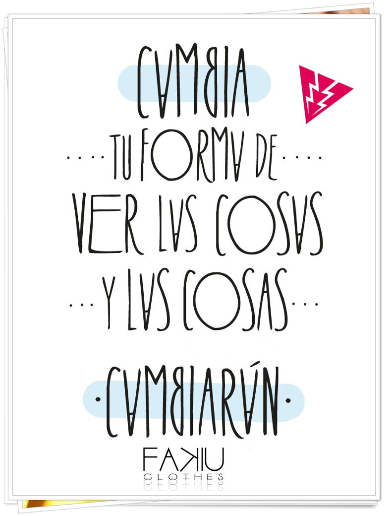 Hola Miércoles MITAD DE CAMINO ebook Frases De Vida CortasFrases Inspiradoras CortasFrases Tiernas De AmorFrases ImpactantesLindas