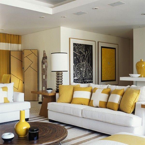 Alberto Pinto   architecture d\'intérieur, projets de décoration ...