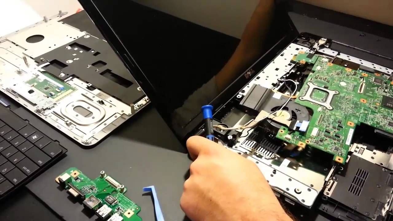 We repairing all major brand computer notebooks, HP notebook repair, ASUS  notebook repair. | Conserto de computador, Conserto de celular, Laptop