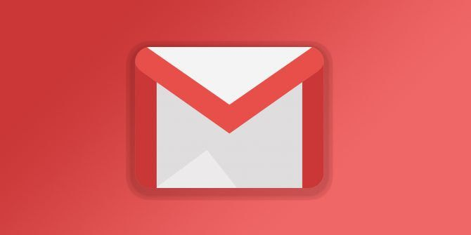 Quanti account Gmail puoi avere? come gestire più account