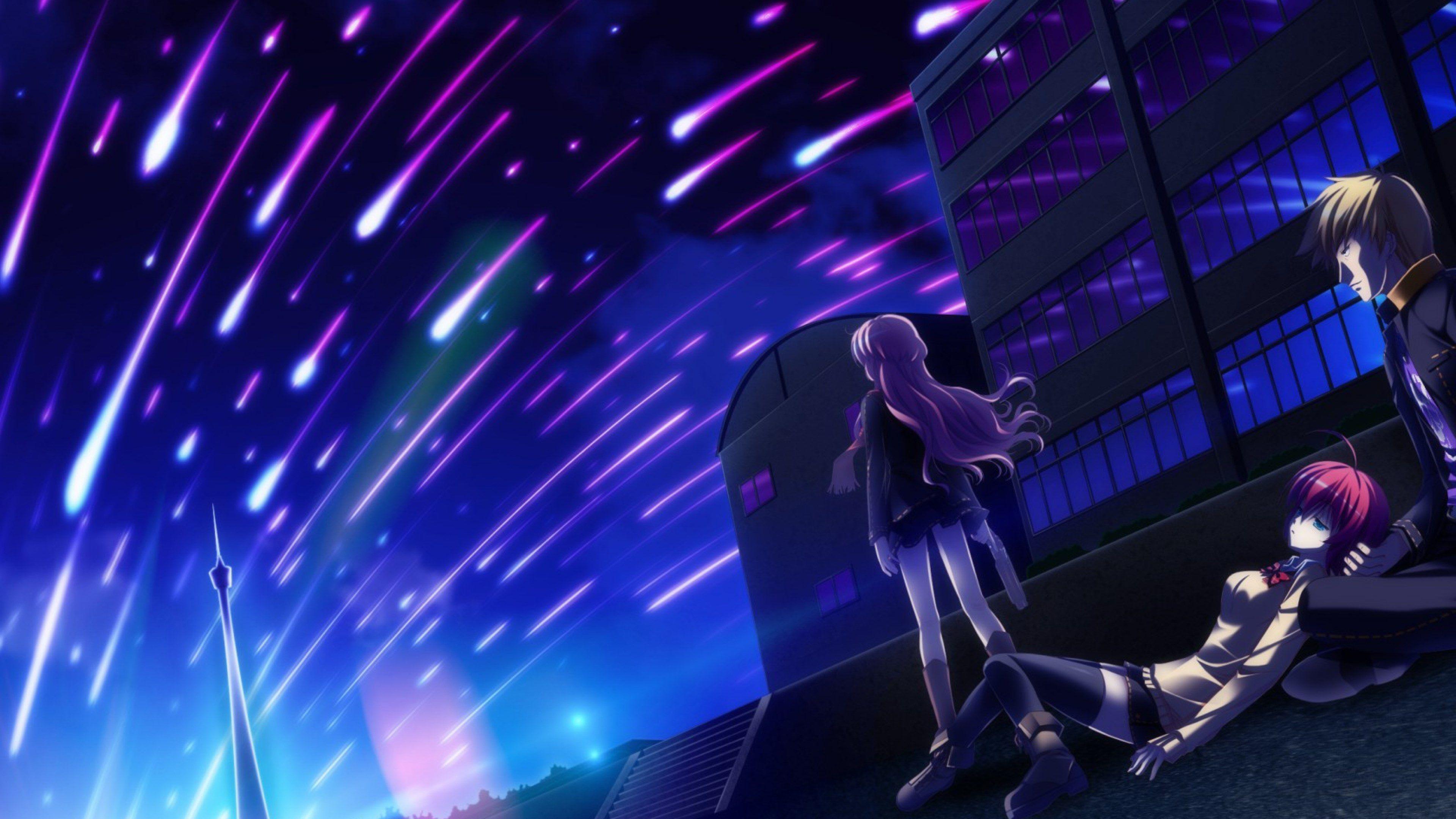 3840x2160 anime 4k nice desktop wallpaper