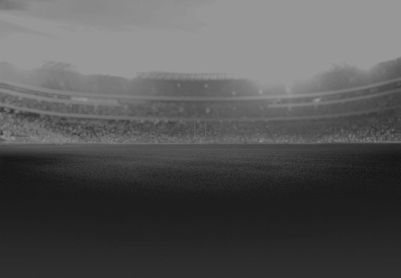 Background Football Field Black White Black And White Football Black And White Background