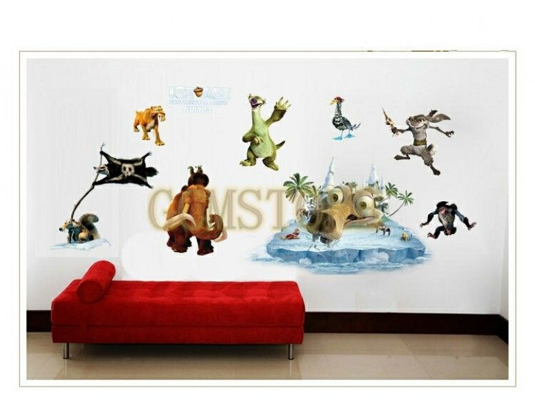 Age Wall Decorations Easy Craft Ideas