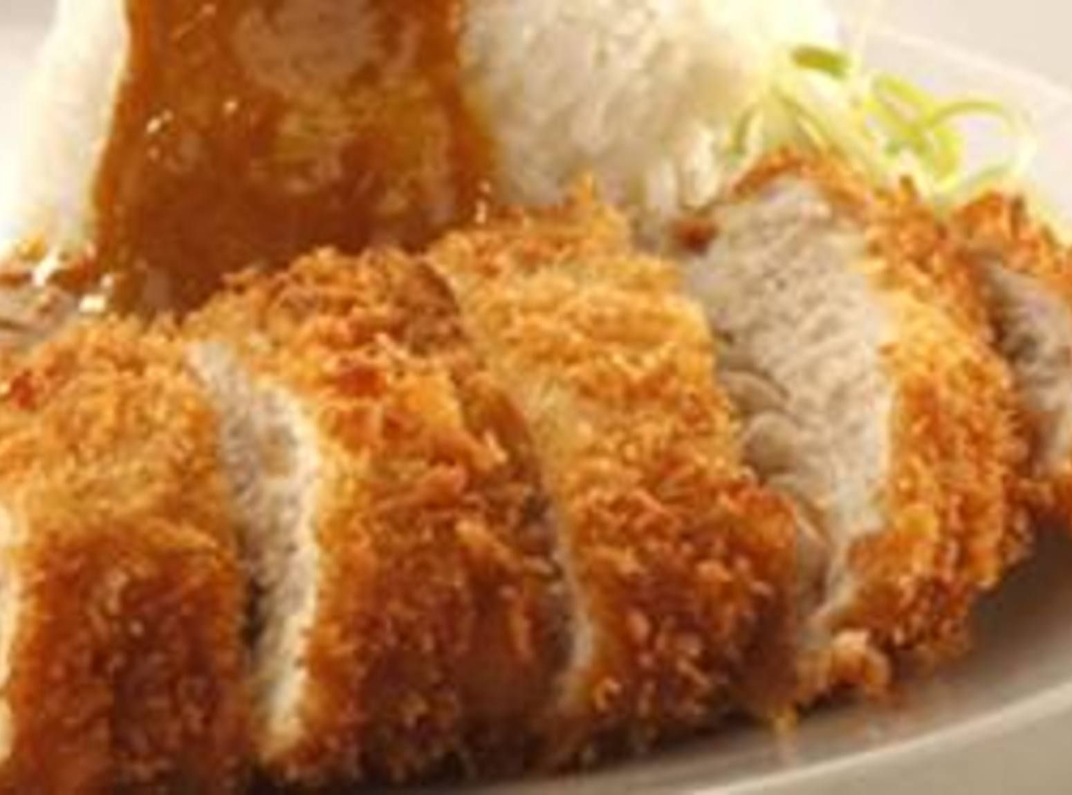Butter Chicken Recipe Recipes Food Chicken Katsu Recipes