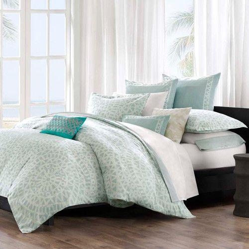 Found It At Wayfair Mykonos Duvet Cover Comforter Sets Duvet Cover Sets Queen Comforter Sets