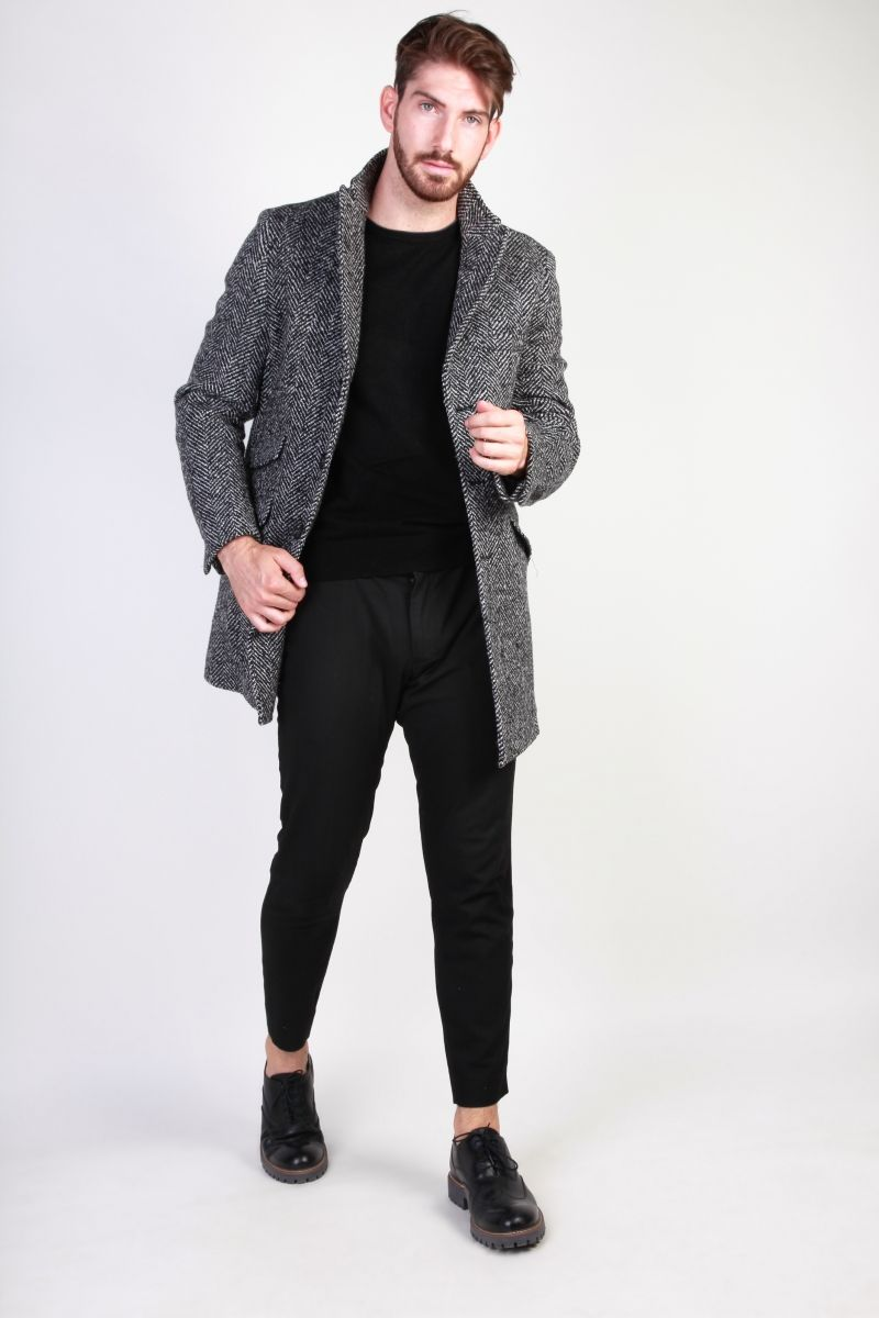 cd16c856e7be83 Kaufen Sie die neuesten italienische Designer Schuhe von unsere online Shop  www.pepelife-fashion