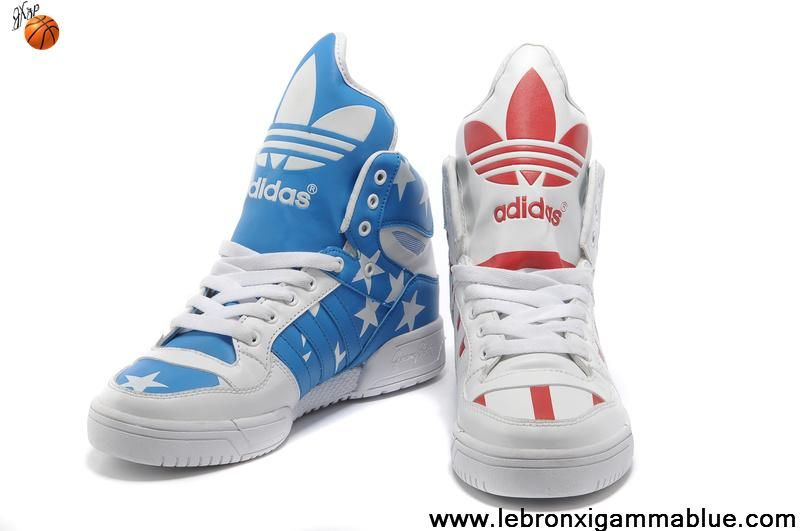 adidas Shoes | Ultraboost American Flag | Poshmark