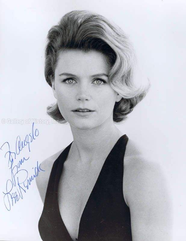 lee remick the omen