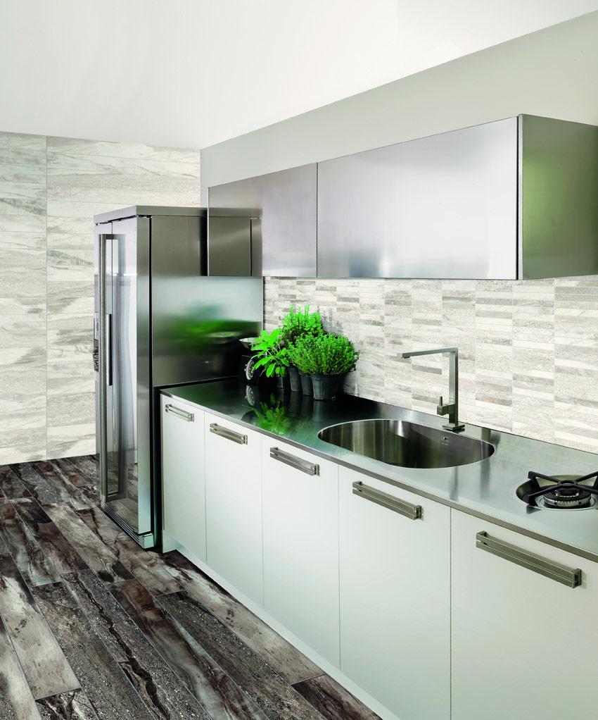 Tiles Rainforest Series Designer Tile Company Luxury