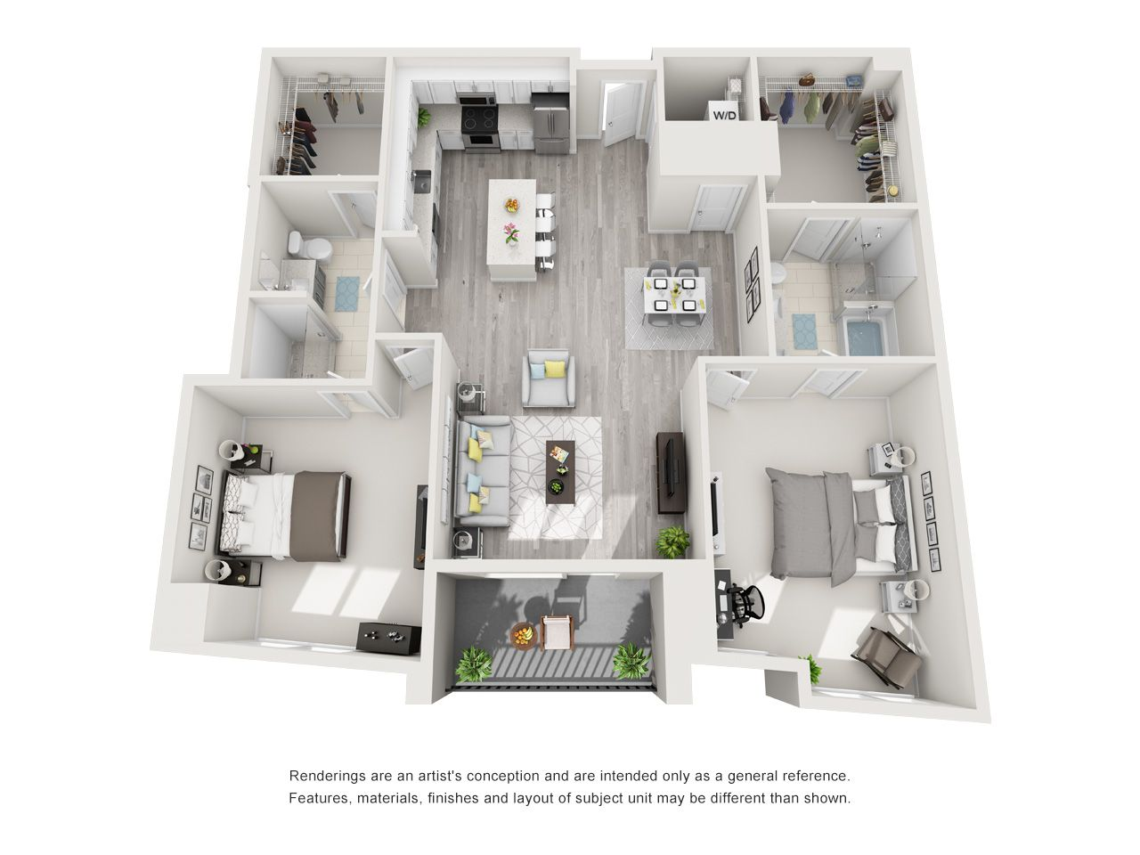 Floor Plans 500 Harbour Island In Tampa Fl 33602 Sims House