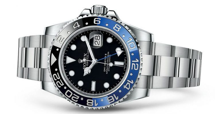 49de28d2ff22 The 10 Most Expensive Rolex Watches Money Can Buy