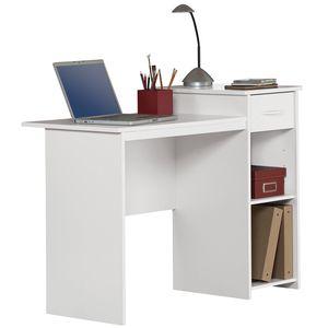 Student Desk At Walmart Ca Student Desks Desk Office Desk