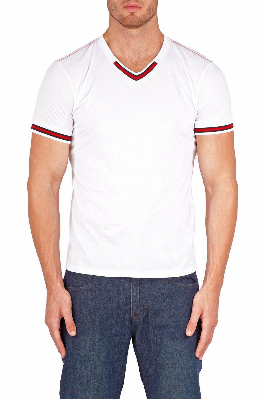 161522 - White T-Shirt